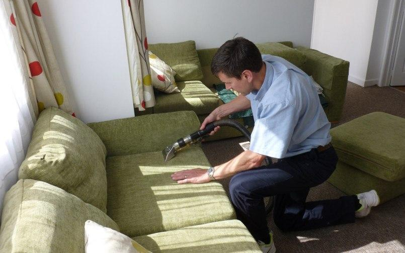 Sofa cleaning Dawlish warren