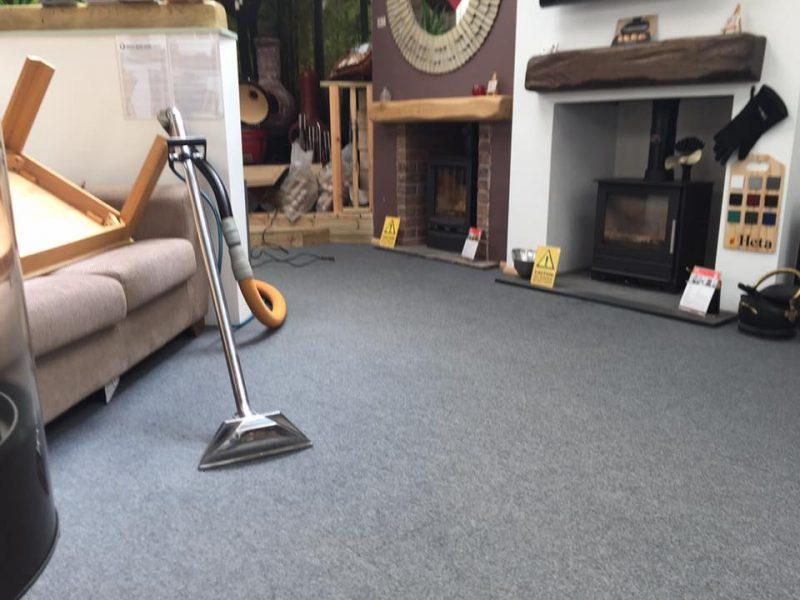 Rogers Cleaning Service Teignbridge Your Cleaning