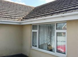 fascia cleaning dawlish