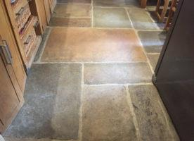 floor cleaning Lustleigh